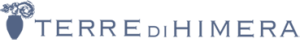 Terre di Himera Logo