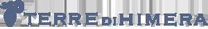 Logotipo de Terre di Himera